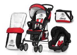set prams car seats hauck similiar baby boy strollers along riveting