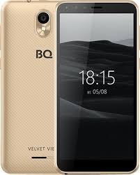 BQ <b>BQ</b>-<b>5300G Velvet</b> View - Обзоры, описания, тесты, отзывы ...