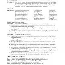 Unusual Air Force Pilot Resume Sample Photos Entry Level Resume