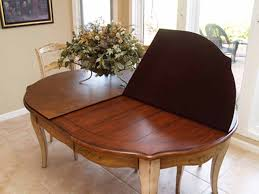 custom table pads for dining room tables. Protective Table Pads Dining Room Tables For Nifty Custom Awesome
