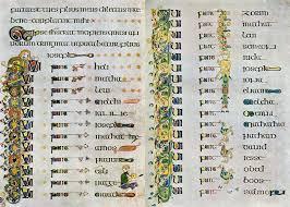 Genealogy Of Jesus Chart Genealogy Of Jesus Compare Matthew And Lukes Accounts