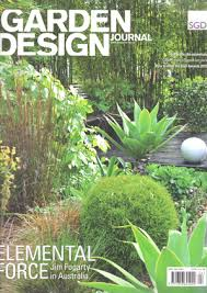 Small Picture Media Sue Townsend Garden Design