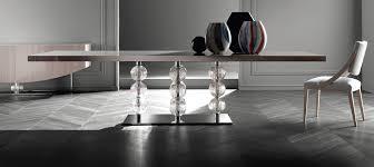 Contemporary Italian Modern Furniture Store Imported Fine Furniture