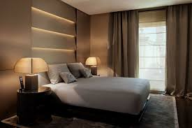 Armani Hotel Milan Is An Exclusive Design Hotel With 160 Rooms U0026 Suites,  Day Spa U0026 Rooftop Gastronomic Restaurant.