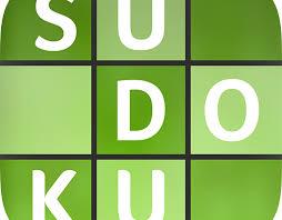 Sudoku For Windows 10 Magdalene Project Org