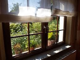 Fenstersprossen Zum Nachrüsten Abnehmbar Und Ohne Bohren Vollholz