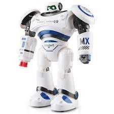 Выгодная цена на robot toy — суперскидки на robot toy. robot toy ...
