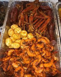 Pin on Seafood