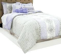 qvc bedroom set small images of northern nights flannel duvet sets king comforter lights