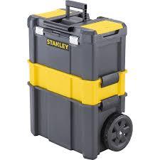 tool box toolboxes tool storage