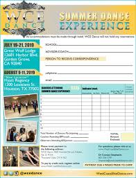 summer experience medical release waiver july 19 21 2019 great wolf lodge 12681 harbor blvd garden grove ca 92840