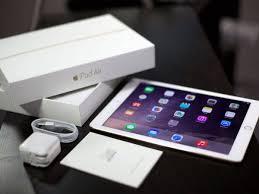 Mua iPad Air 1 cũ ở đâu giá rẻ, chất lượng   LinkedIn