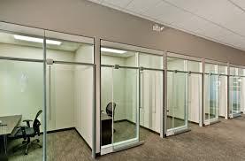 real estate office design. Rr-pmurray-office-quiet-cubes-3Apr14 Real Estate Office Design 8