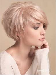 38 New Long Pixie Haircuts For Thick Wavy Hair Www