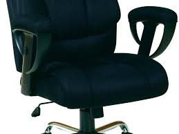custom made office chairs. Perfect Made Custom Desk Chairs Made Office Executive  Upholstery   For Custom Made Office Chairs A