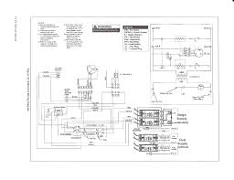 home wiring diagrams plus smart home wiring diagram with example dometic wiring diagrams for sa4azb Domestic Wiring Diagrams Uk #36