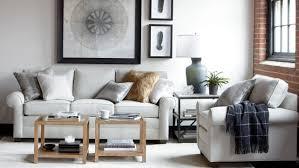 trendy home furniture. Ethan Allen Home Decor Trendy Home Furniture