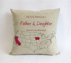 66 Best Images About Christmas Gifts On Pinterest  Bff Gifts Christmas Gifts For Fathers From Daughters