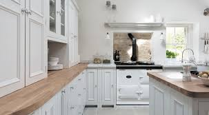 country kitchens. Perfect Country A Family Affair  WE Are A Business That Has Been Designing And  Fitting Handmade And Country Kitchens