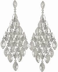 sapphire dangle earrings cubic zirconia stud earrings amber chandelier earrings sapphire chandelier earrings copper earrings