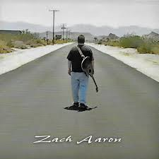 Still Dreaming by Zach Aaron on Amazon Music - Amazon.com