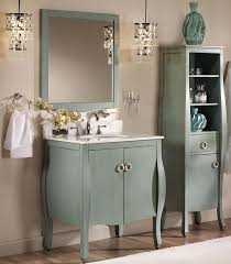 modern bathroom storage cabinets. Black Stained Wooden Modern Cabinet One Step Countertop Floating Style Bathroom Storage Cabinets