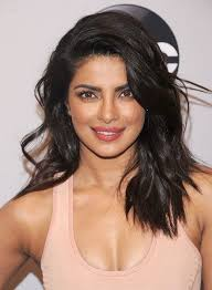 New Celebrity Hairstyle 48 best celebrity hairstyles images hairstyles 6111 by stevesalt.us