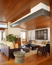 basement wood ceiling ideas. Image Of: Wood Ceiling Ideas For Basement