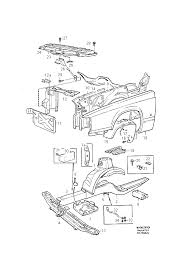 1998 volvo v90 engine diagram 1998 automotive wiring diagrams description gr 76442 volvo v engine diagram