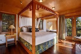 OReillys Rainforest Retreat in Gold Coast - Room Deals ...