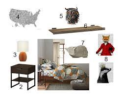 Bedroom Mood Board Mood Boards Rememberwren