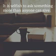 Selfish People Quotes New The 48 Selfish Quotes And Messages WishesGreeting