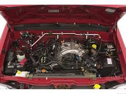similiar nissan engine specs keywords 2001 2004 nissan frontier truck review top speed acircmiddot nissan 2 4 engine specs nissan
