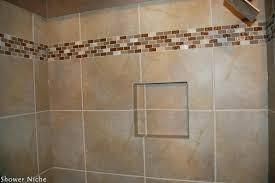 clever tile redi niche l5722397 shower niche tile interior shower niche tile shower niche home depot elegant tile redi niche