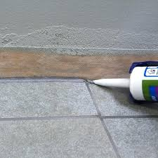 grouting floor tile applying grout sealer to the joints grouting floor tiles with silicone