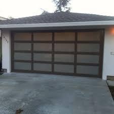 howard garage doorsMike Howard Garage Doors  Home  Facebook