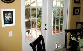 exterior door with dog door. full size of door:beautiful exterior door with dog beautiful doggie for french