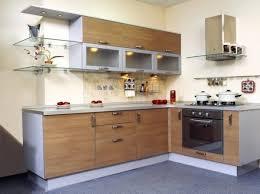 <b>Фасад</b> для кухни из <b>МДФ</b>, ДСП, дерева, <b>стекла</b> + фото