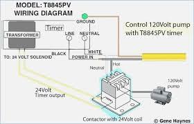 24 volt transformer wiring diagram knitknot info 24 volt transformer wiring diagram 24 volt transformer wiring diagram fharatesfo
