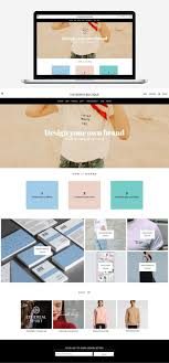 Design Your Own Boutique The Brand Boutique Design Your Own Brand Instagram Puzzle