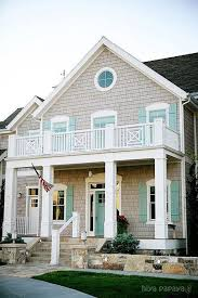 Small Picture The 25 best Sandy hook gray ideas on Pinterest Interior paint
