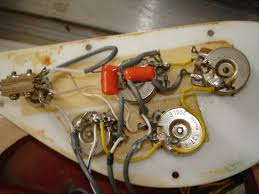 rickenbacker international corporation forum • view topic 74 74 4001 bass wiring refinish questions