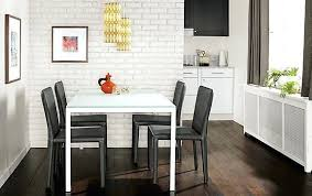 room and board quinn chair dining room room and board dining chairs room and board living