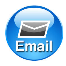 Картинки по запросу email