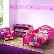 toddler bed bedding girl paw patrol toddler bed set girl elegant best paw patrol bedroom ideas on paw home design for iphone