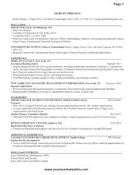 Nursing Student Resume Sample Resume New Registered Nurse Resume