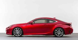 2018 lexus rc. perfect 2018 20182019 lexus rc years u2013 a brand new sports car in the lineup of  japanese manufacturer will be one main exhibits tokyo motor show  and 2018 lexus rc