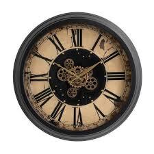 electronic wall clocks clocks the