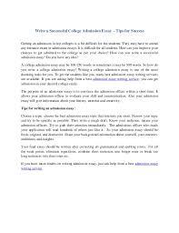 college application essay writing services com