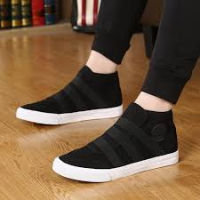Image result for best sneakers for men and woman